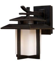 Asian Style Lighting asian style lighting, light fixtures   capitol lighting 1