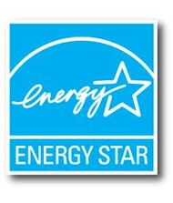 Energy Star Rated Fans Fans