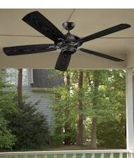 Outdoor Rated Fans Fans
