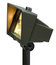 Landscape Flood Lights Landscape Lighting