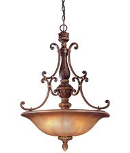 Traditional Pendants Pendant Lights