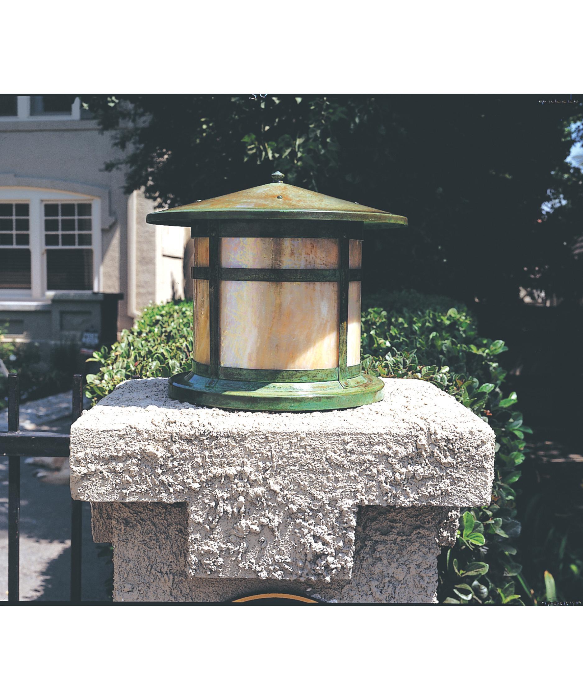Garden Lights Nautical Solar Inviting Home Design