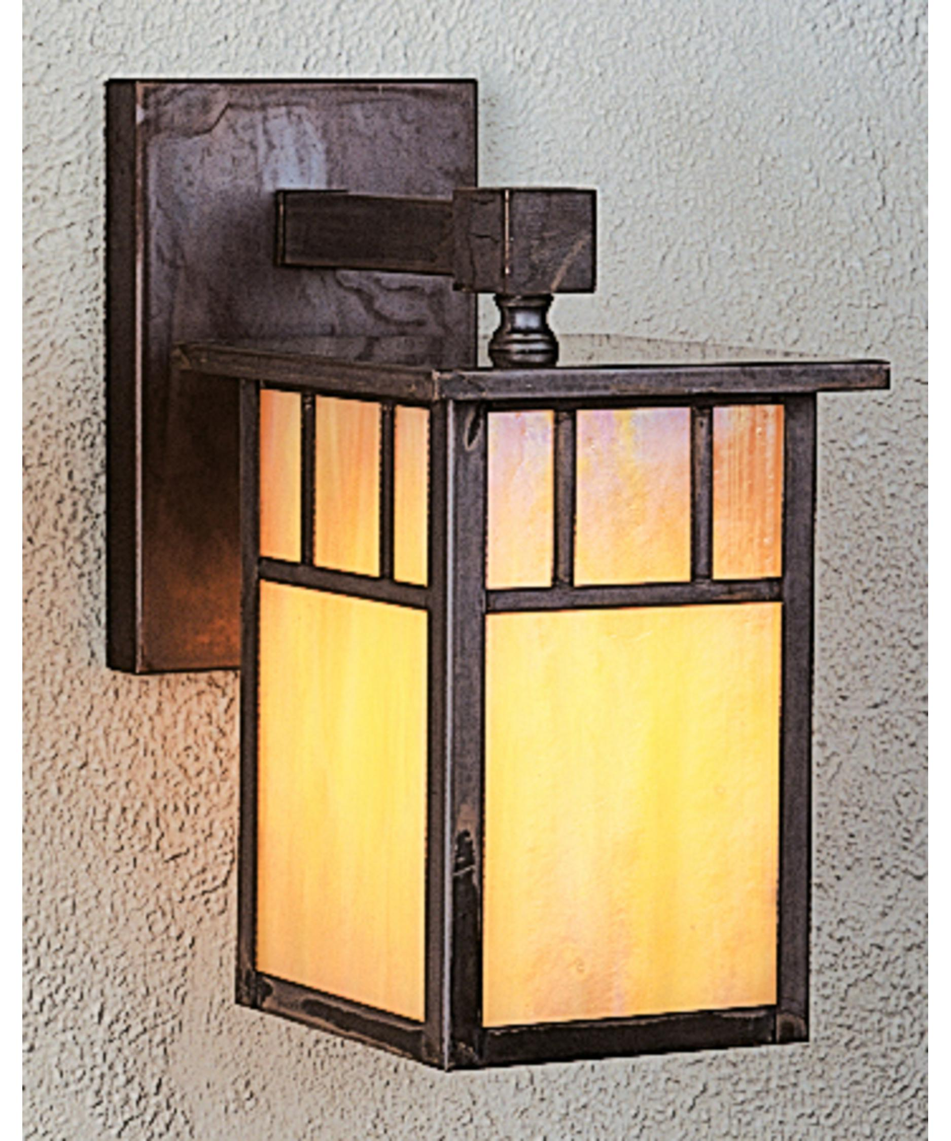 100 outdoor mission lighting craftsman outdoor lighting out