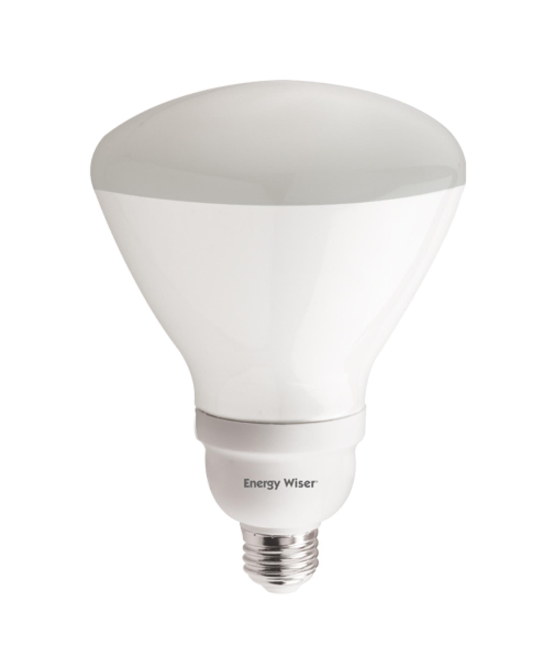 Bulbrite Cf23r40ww Dm 23 Watt R40 Warm White Dimmable Cfl Bulb Capitol Lighting 1