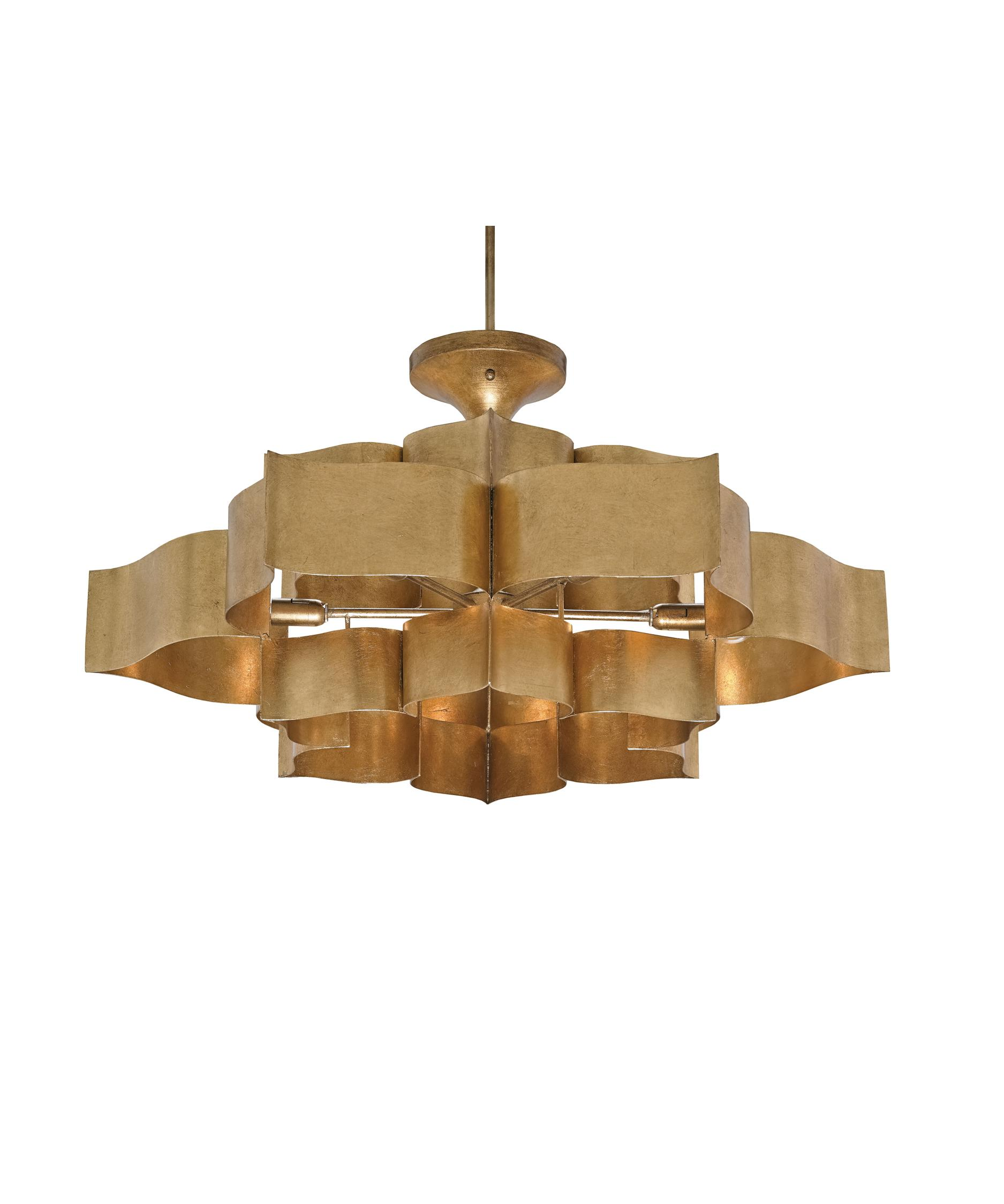currey and company lighting fixtures. shown in antique gold leaf finish currey and company lighting fixtures