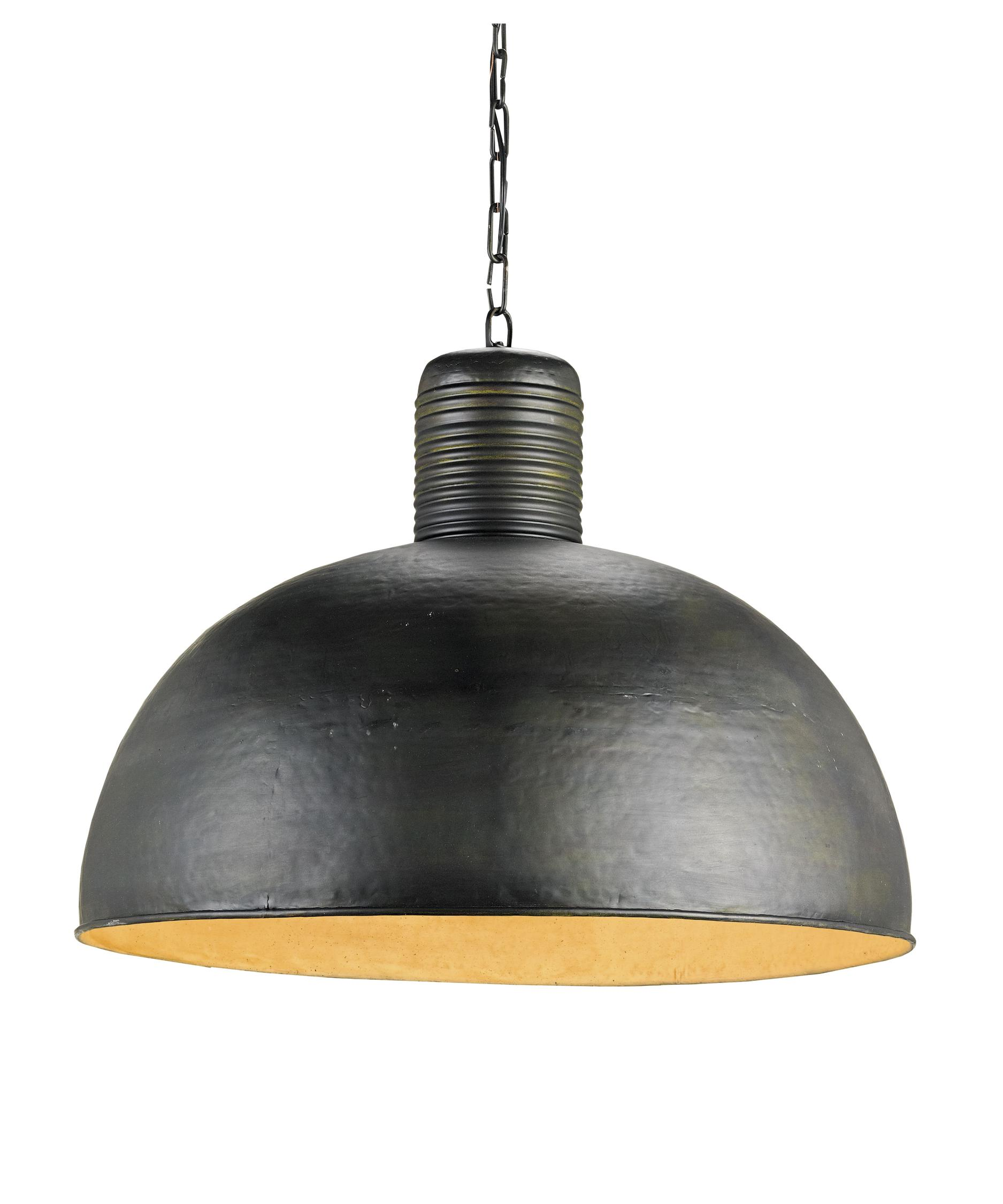 currey and company lighting fixtures. shown in dark blackened steel finish currey and company lighting fixtures a
