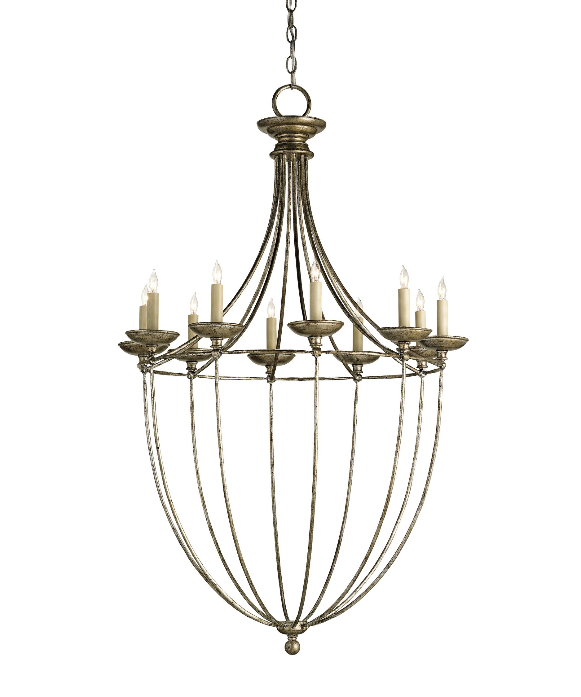 currey and company lighting fixtures. shown in annatto antique silver finish currey and company lighting fixtures o