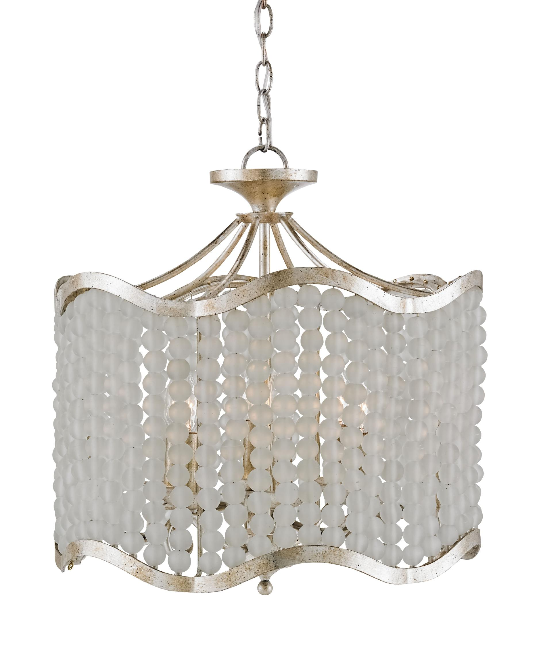 currey and company lighting fixtures. shown in silver granello finish currey and company lighting fixtures