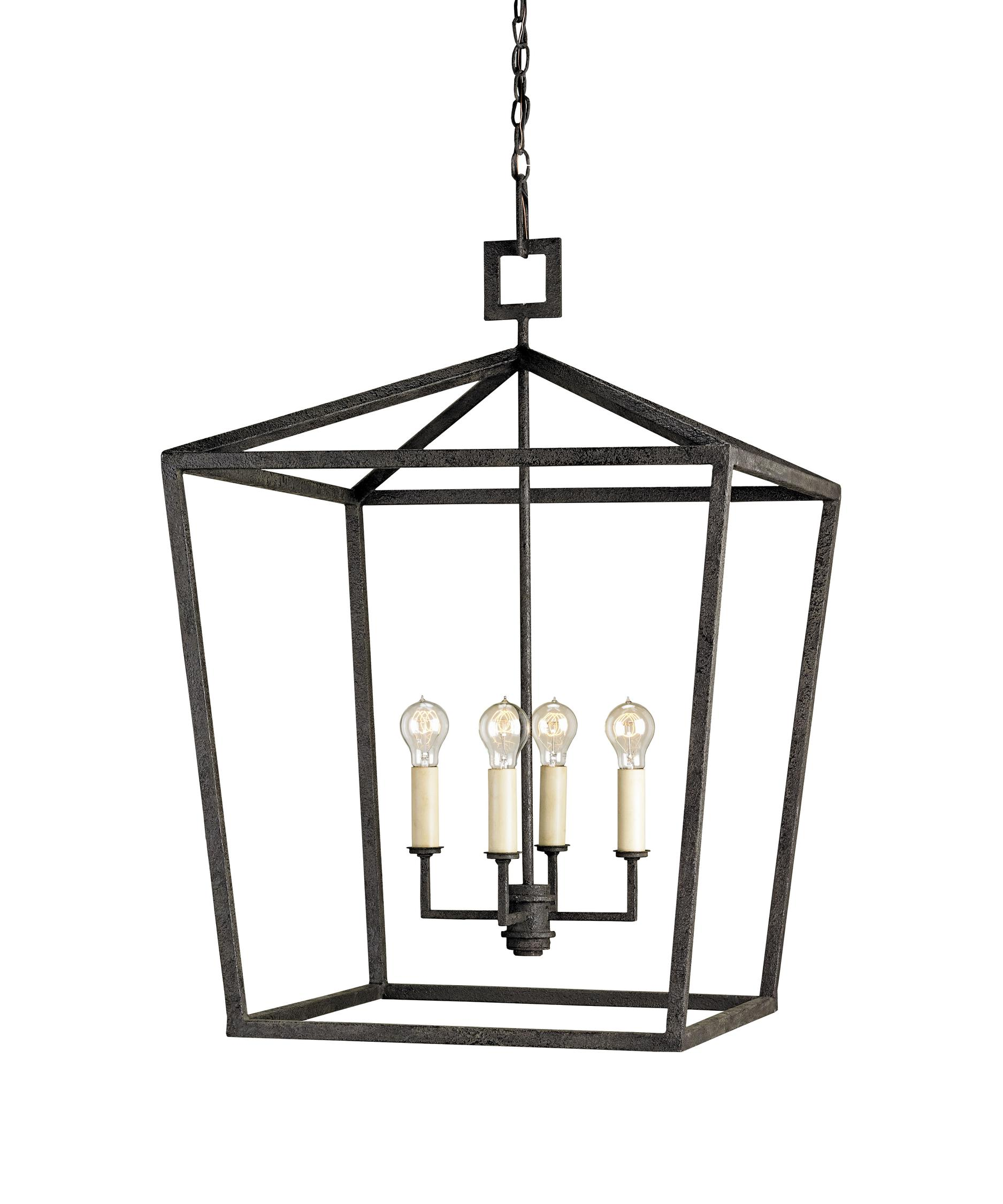 currey and company lighting fixtures. shown in mole black finish currey and company lighting fixtures capitol