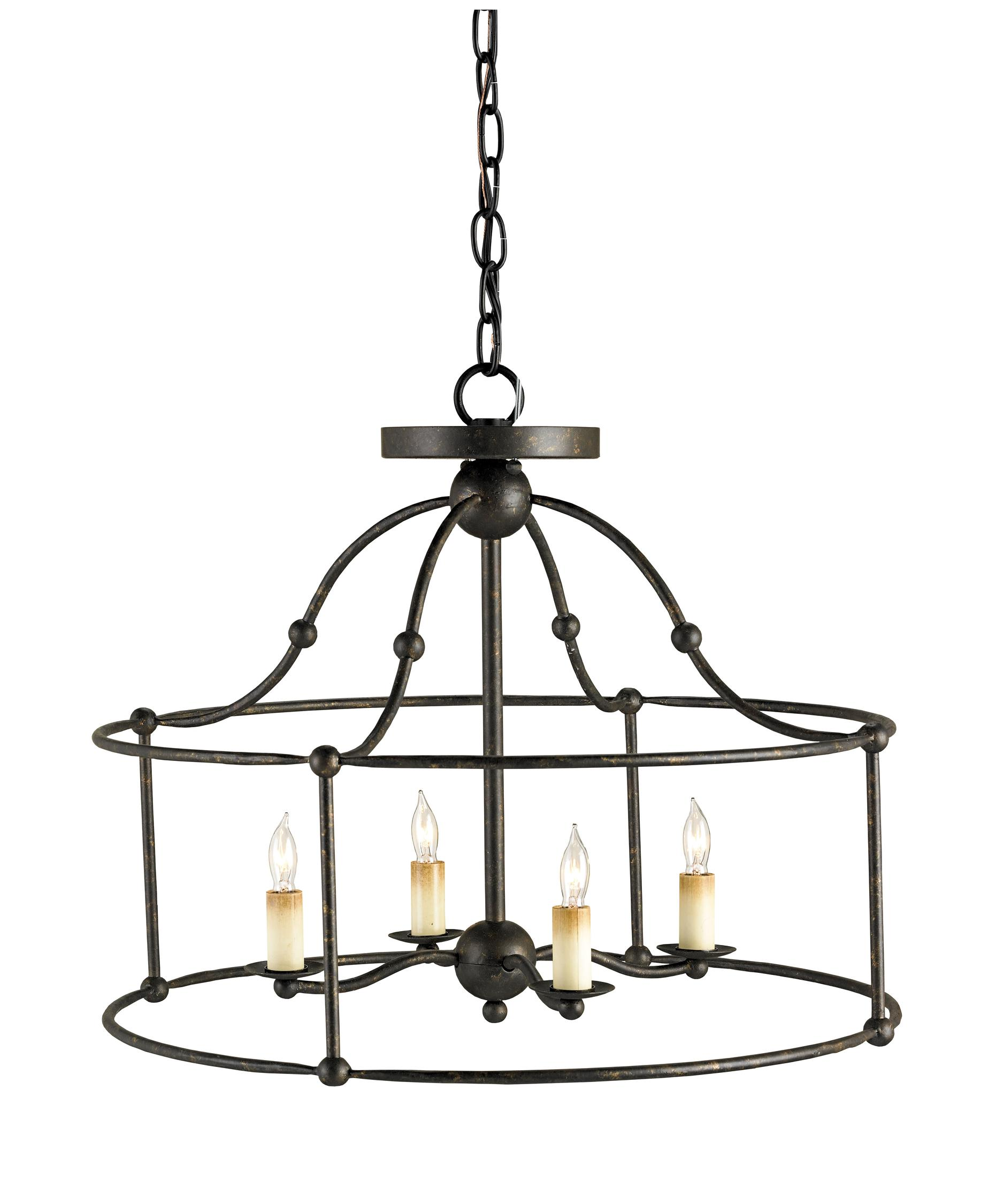 currey and company lighting fixtures. shown in mayfair finish currey and company lighting fixtures