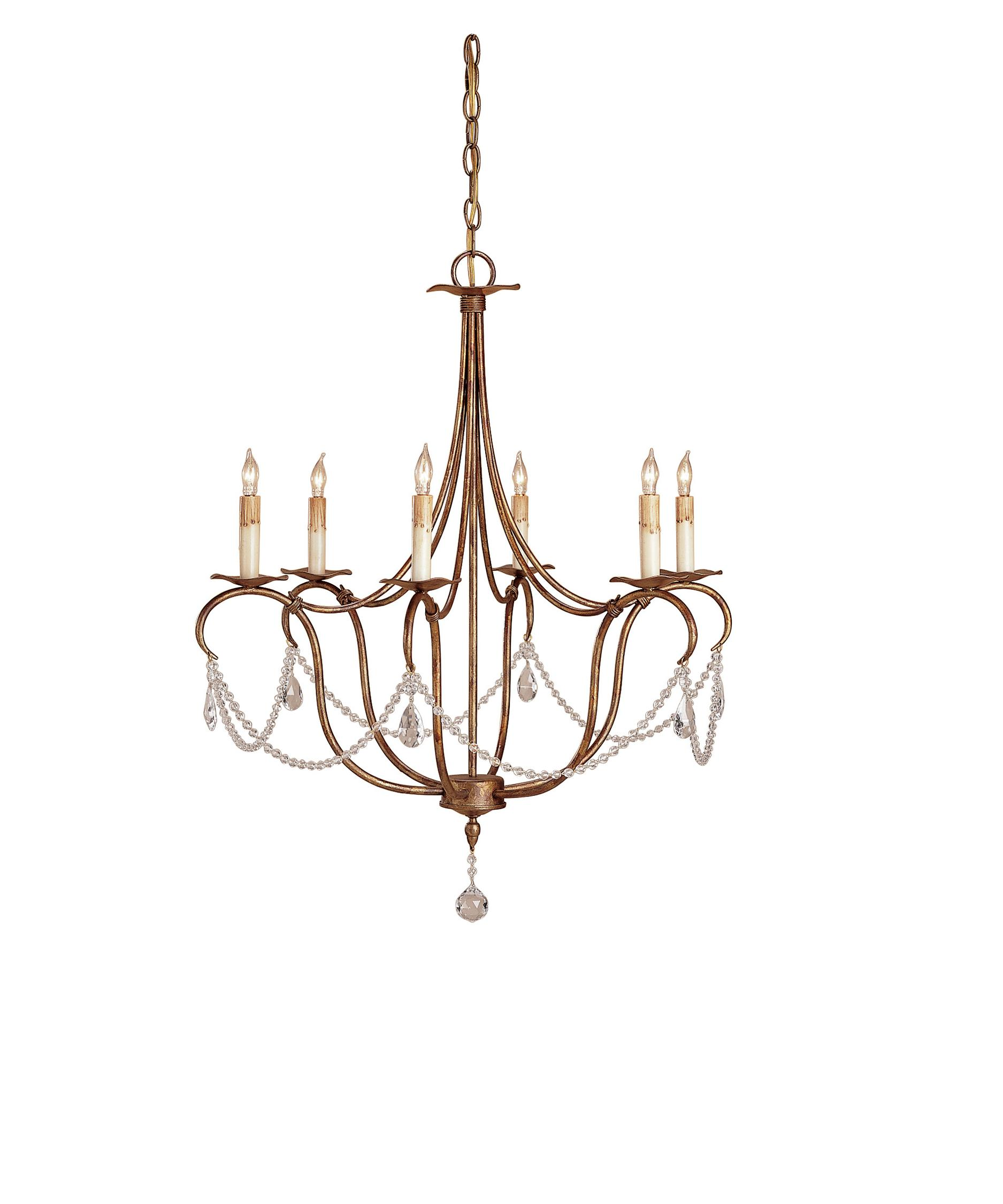curry co lighting. shown in rhine gold finish curry co lighting d