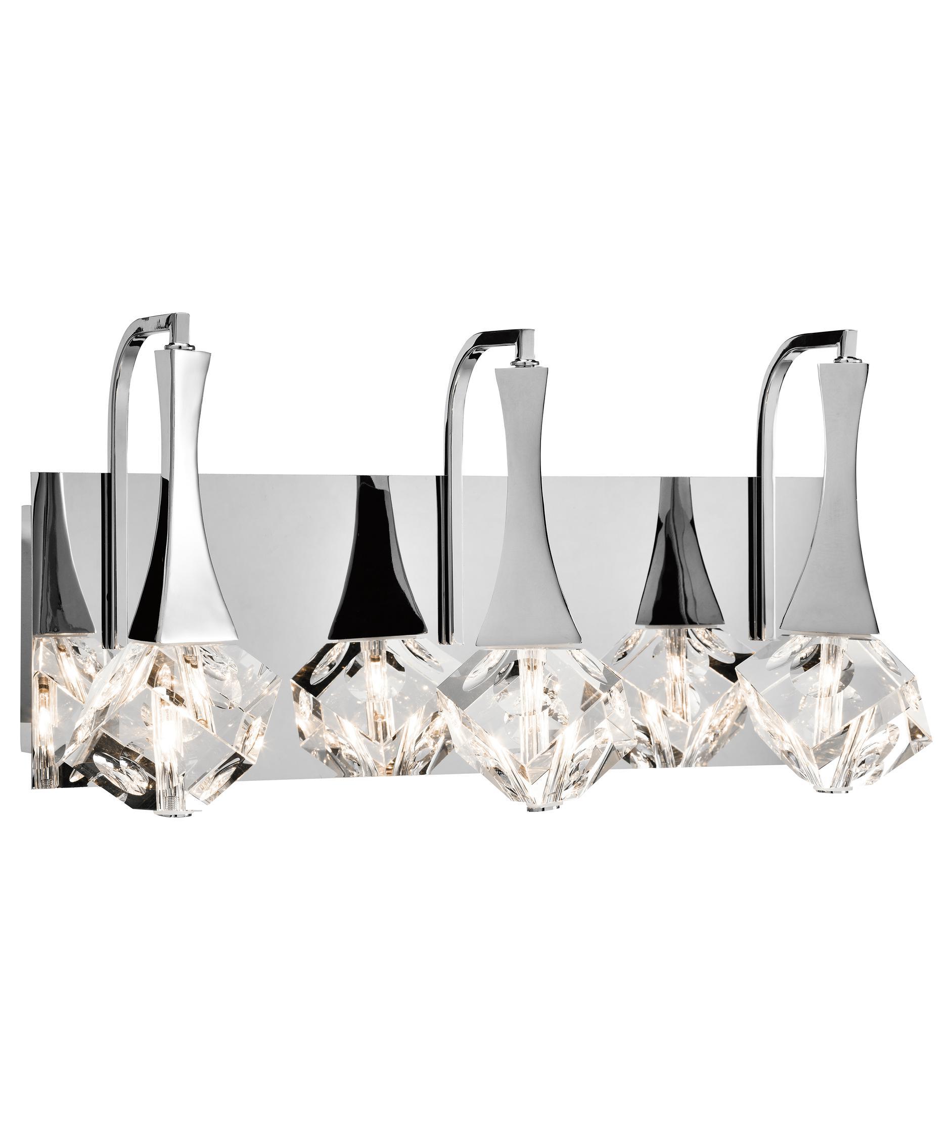 Bathroom vanities syracuse ny - Elan 83136 Rockne 18 Inch Wide Bath Vanity Light Capitol Lighting 1 800lighting Comelan 83136 Rockne