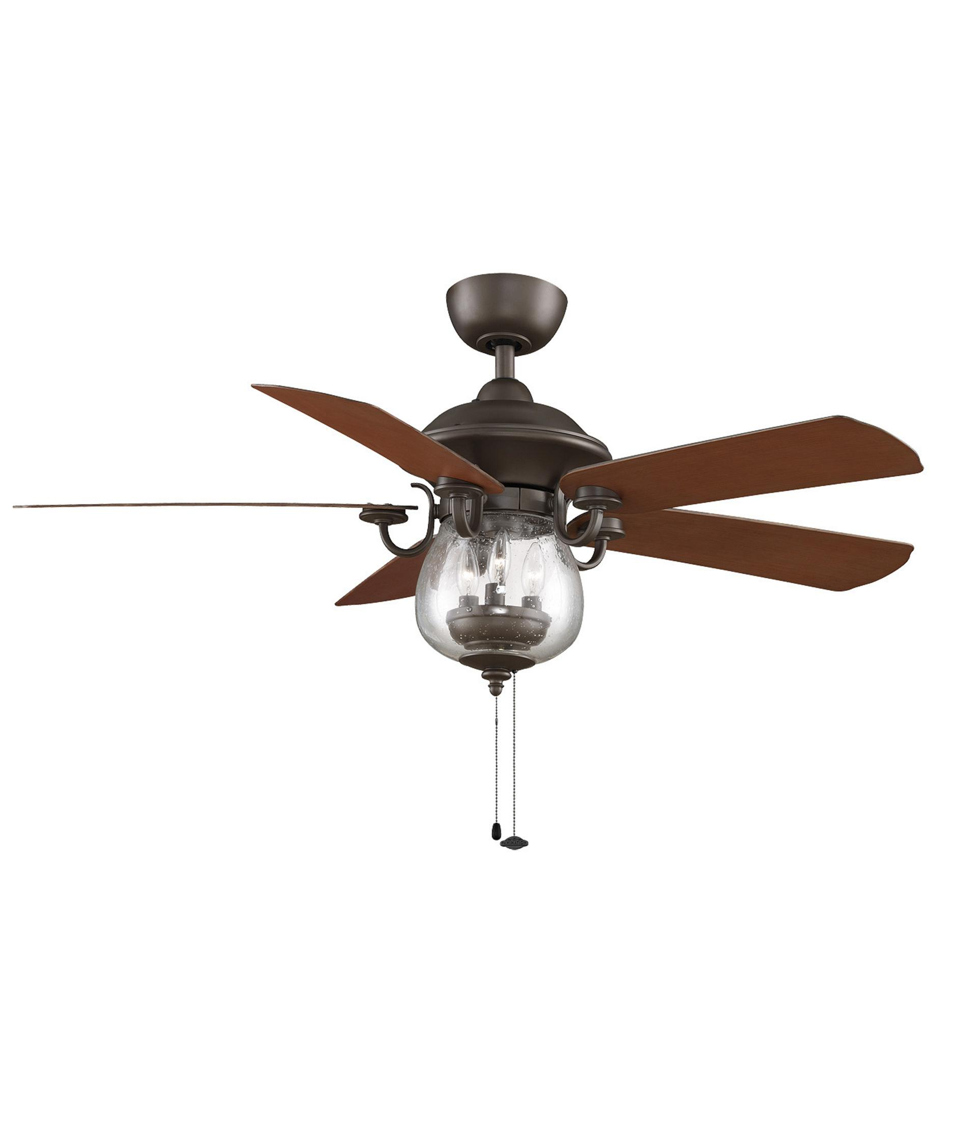 Installing A Universal Ceiling Fan And Light Wall Control : Installing hunter ceiling fan and light wall mount control