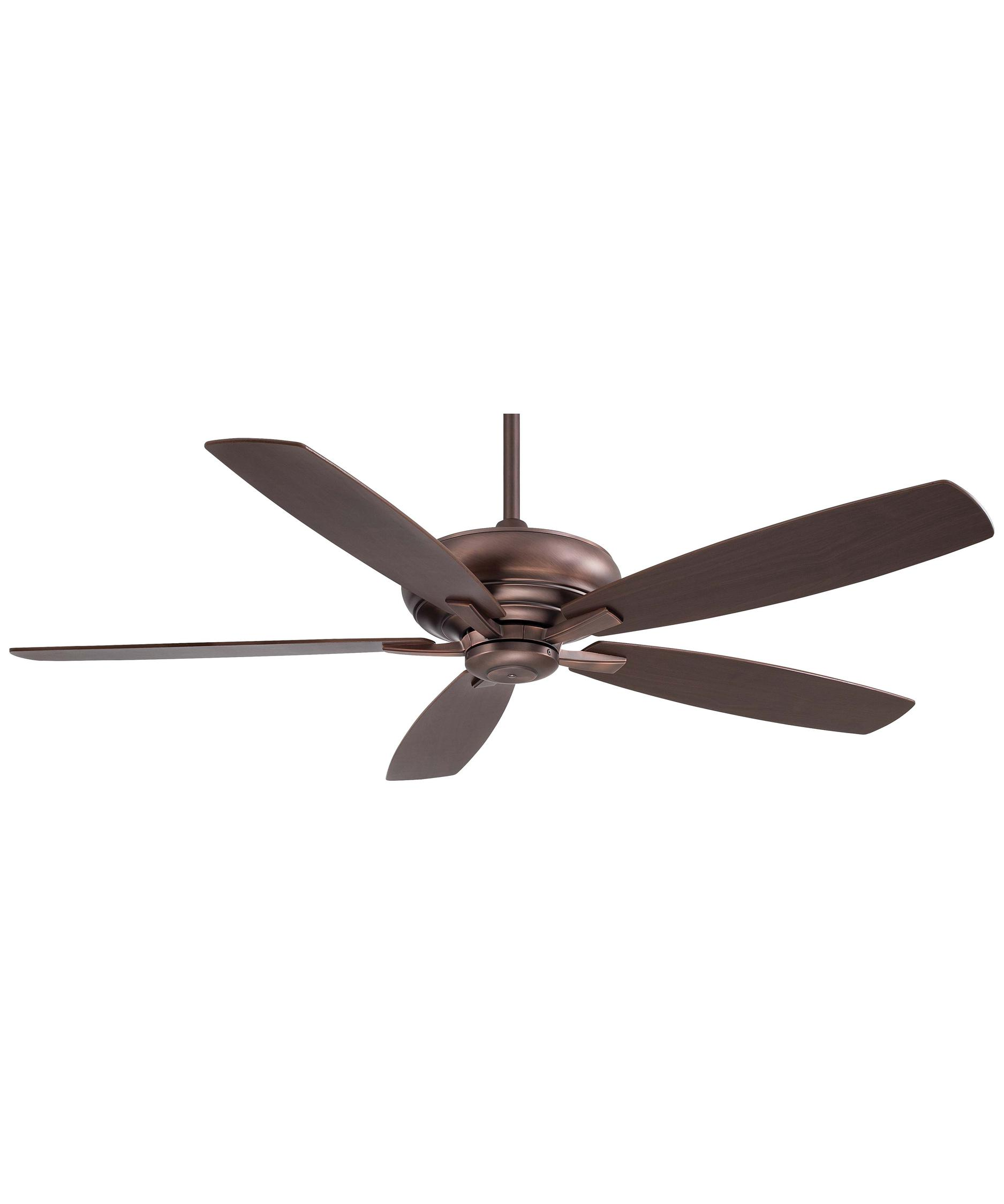 72 Inch Ceiling Fan Price Cheap Craftmade Cf 100 Ceiling