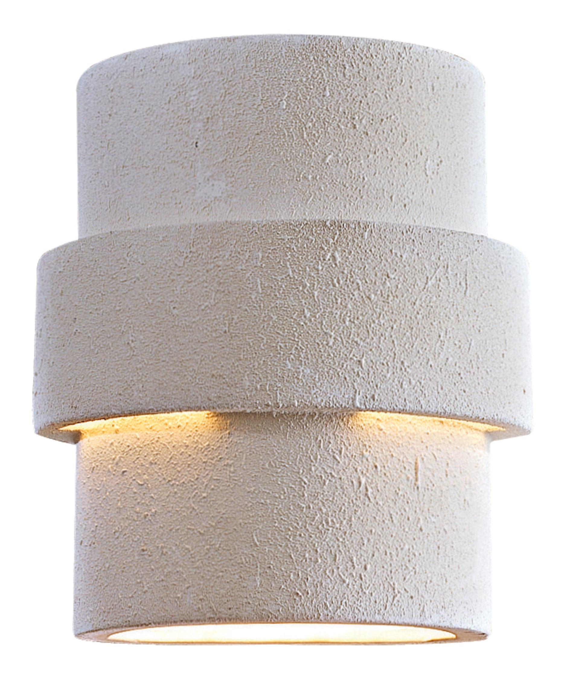 shown in white finish - Minka Lighting