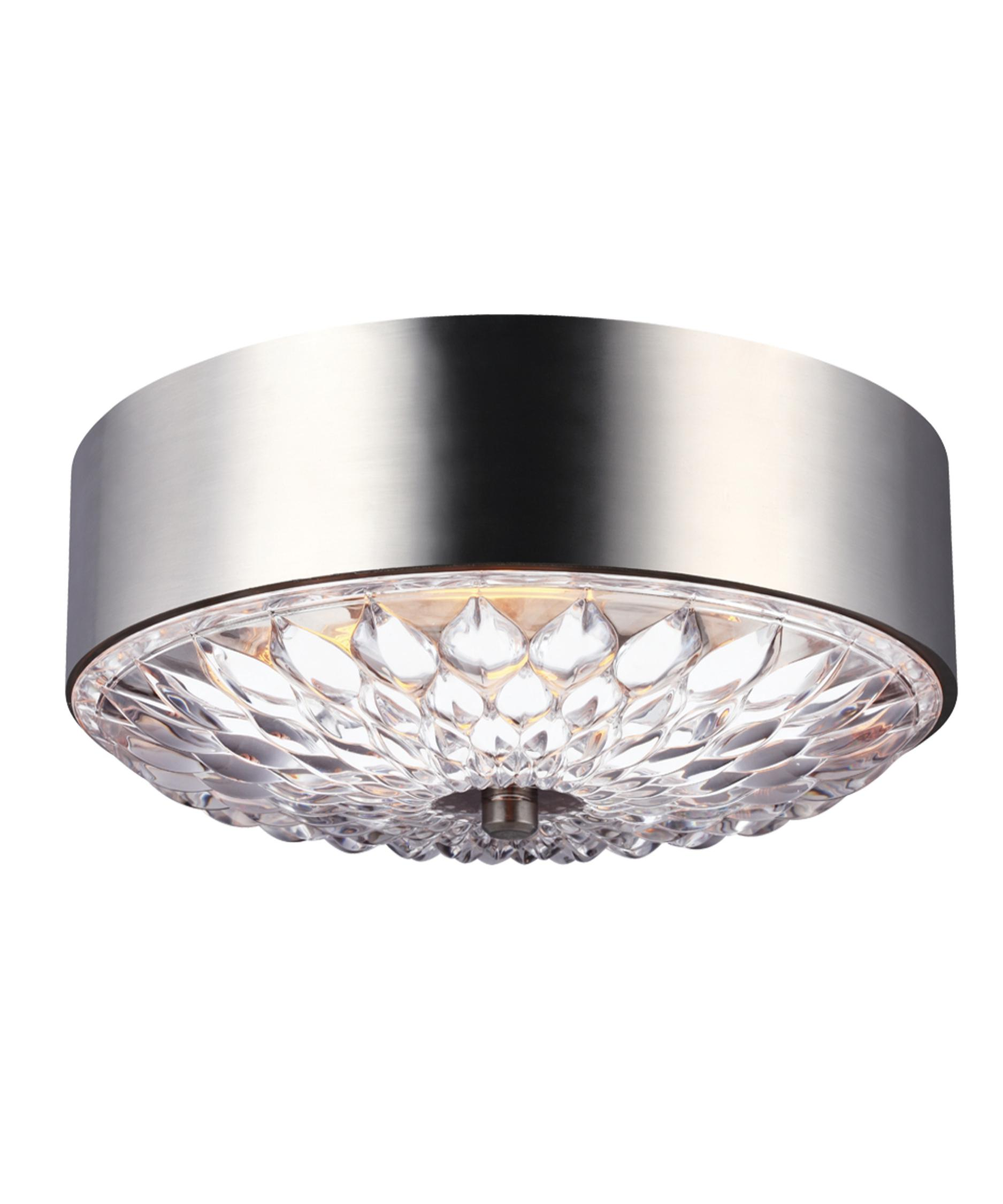 shown in aged pewter finish - Feiss Lighting