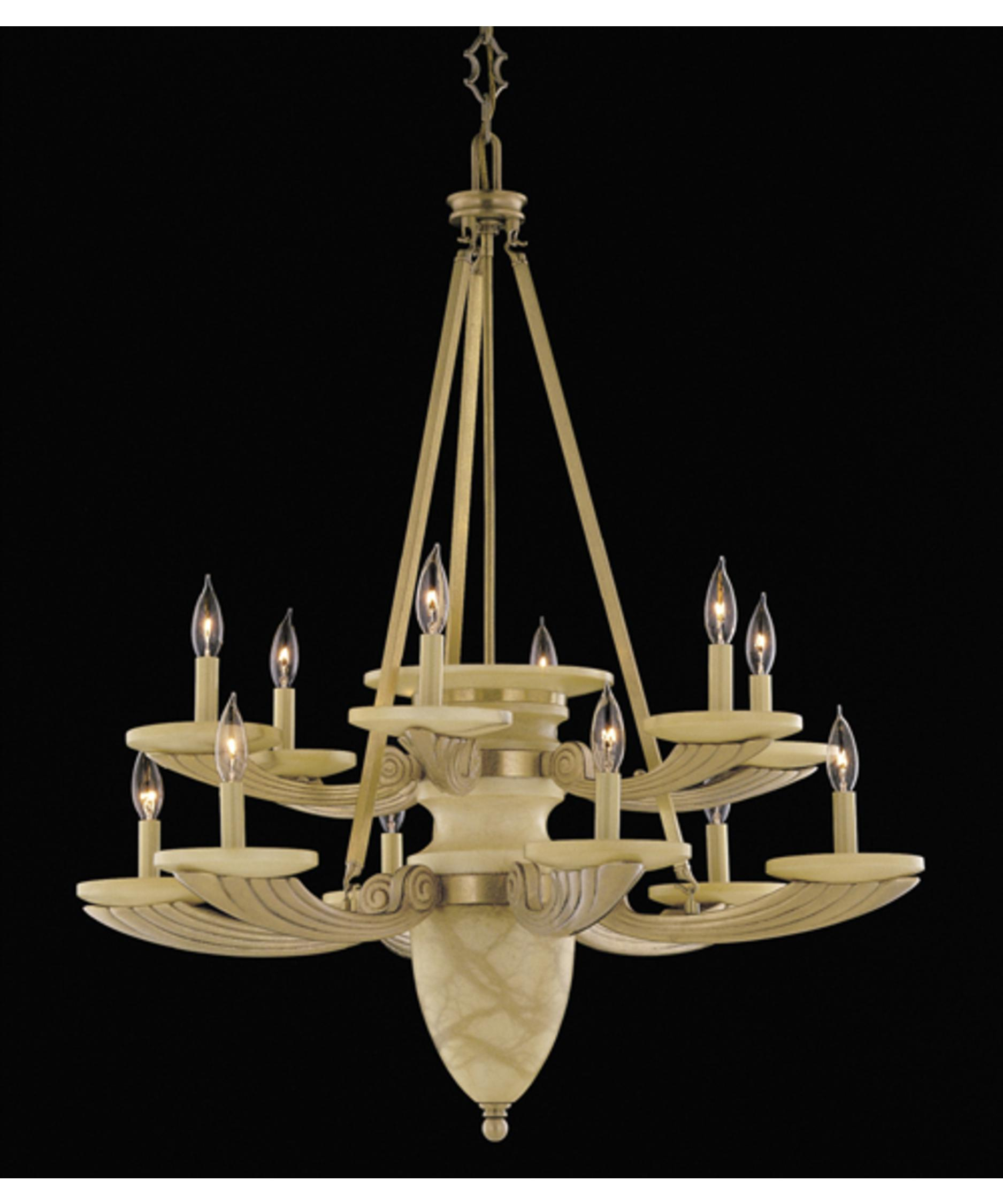 nulco lighting nulco lighting  delft  inch wide  light  - nulco lighting millenia inch wide light chandelier