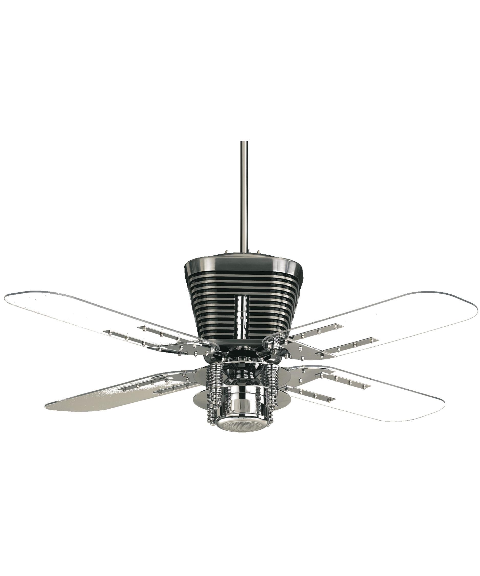 quorum international 93524 retro 52 inch 4 blade ceiling fan