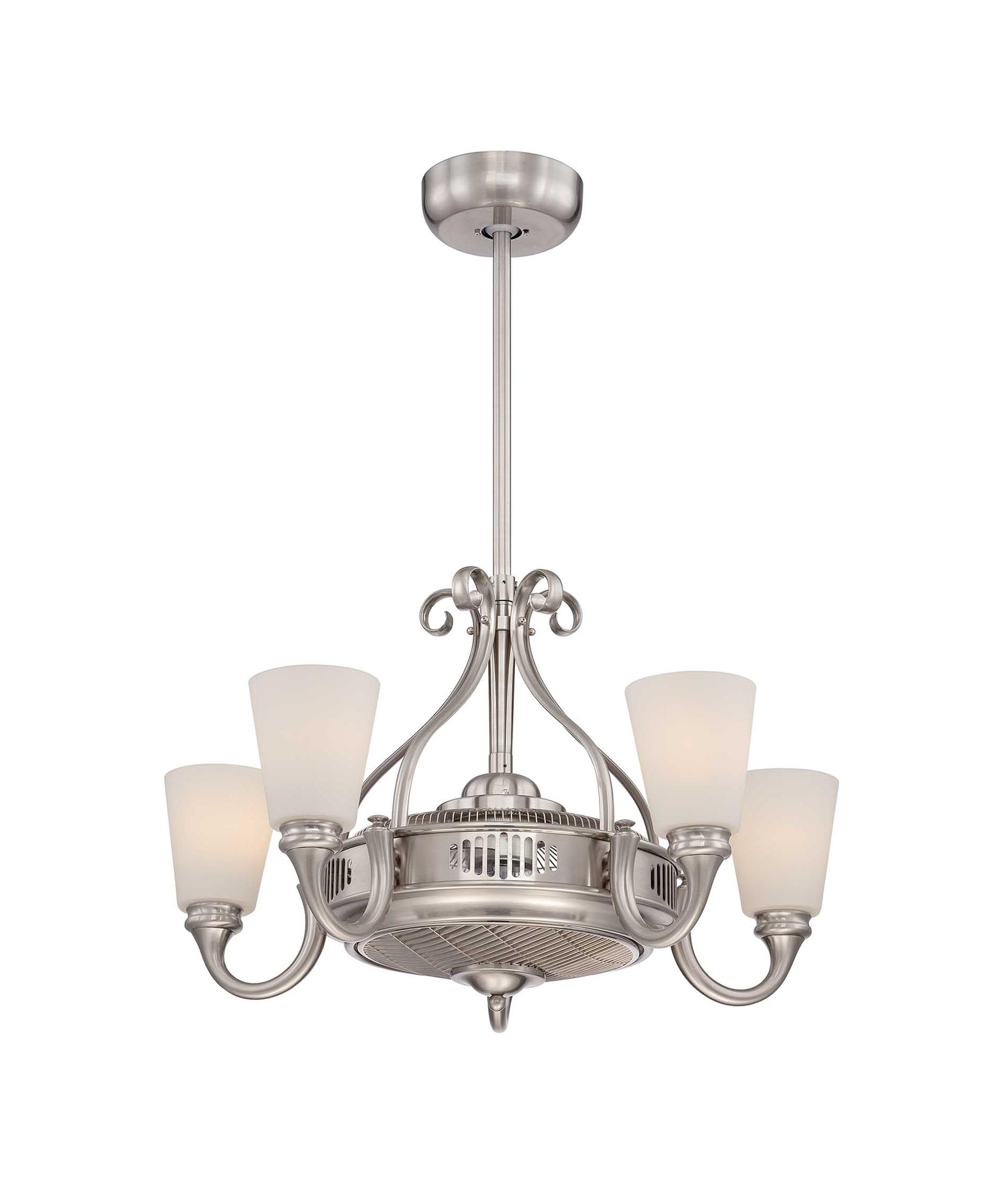 chandelier ceiling fans at lighting, Home decor
