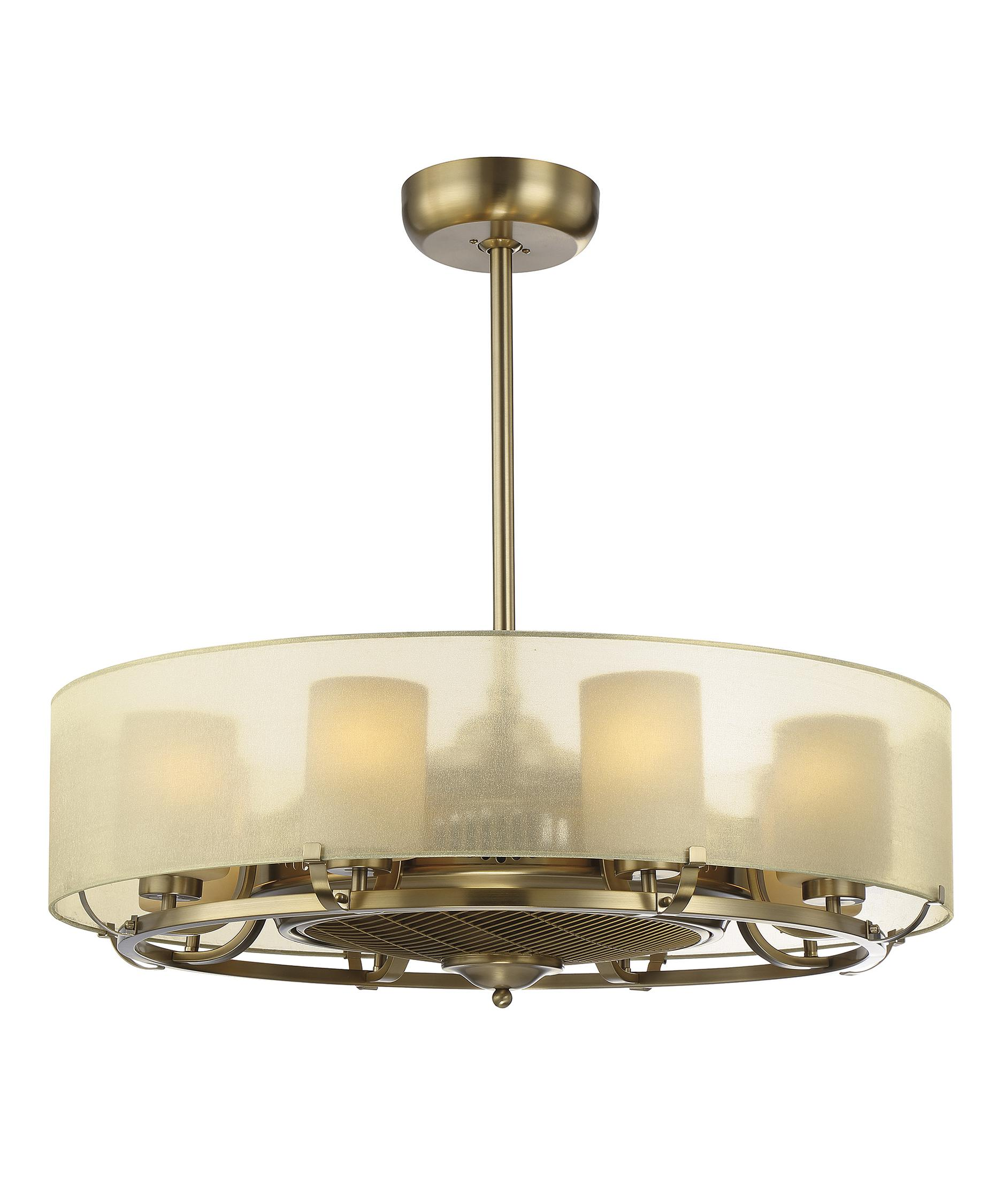 Savoy House Vinton 32 Inch Chandelier Ceiling Fan | Capitol ...:Savoy House Vinton 32 Inch Chandelier Ceiling Fan | Capitol Lighting  1-800lighting.com,Lighting