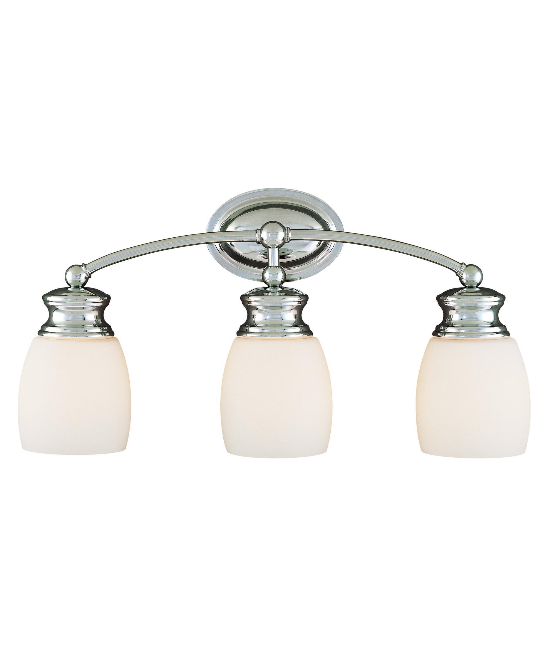 Delta 2 Light Chrome Bathroom Vanity Fleurdelissf – Chrome Bathroom Lighting