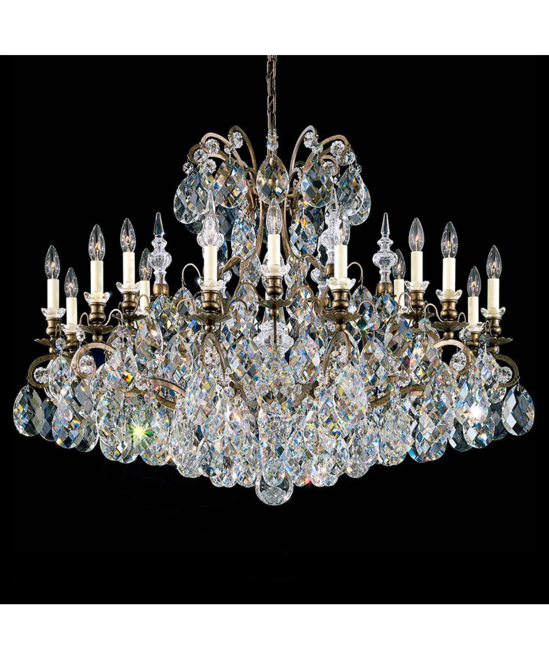 Free shipping on Kids in Chandeliers Home Store and more