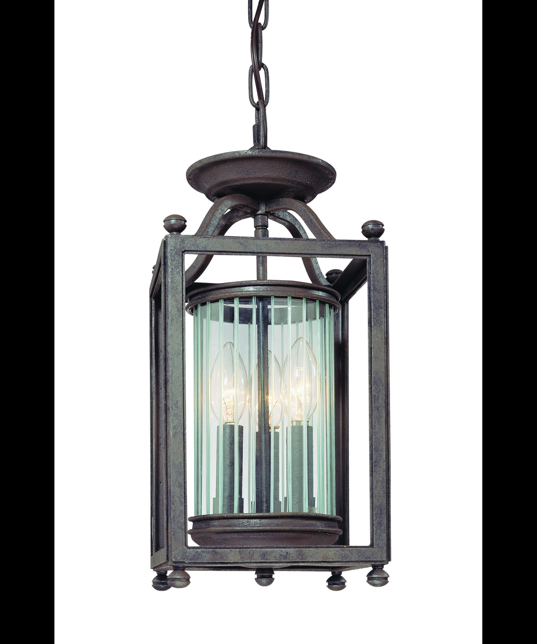 Foyer Lighting Under : Troy lighting f harrison inch foyer pendant