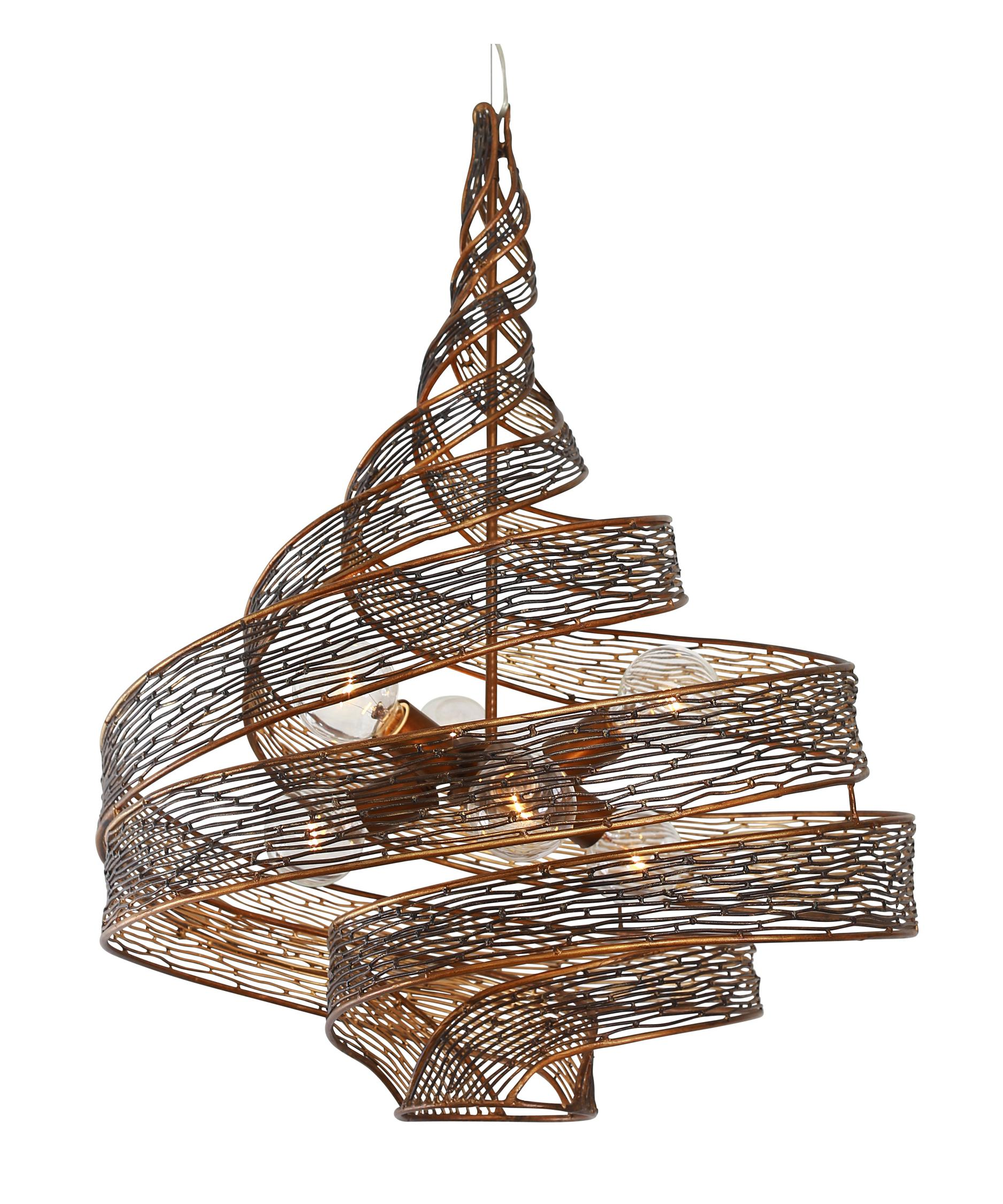 varaluz p flow  inch wide  light large pendant  capitol  - varaluz p flow  inch wide  light large pendant  capitol lightinglightingcom