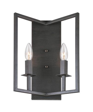 Shown in Oil Rubbed Bronze finish