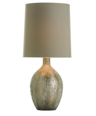 Shown in Textured Metallic finish and Wren shade