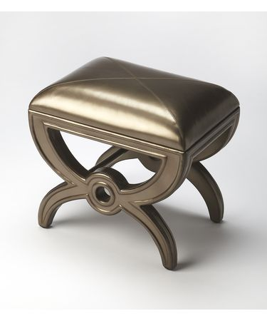Shown in Bronze finish