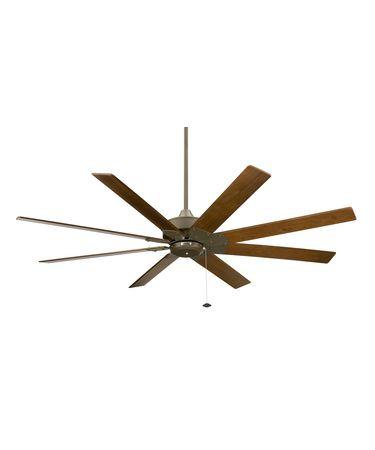 Fanimation Levon 63 Inch Ceiling Fan