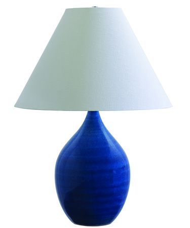 House Of Troy Scatchard Table Lamp Capitol Lighting 1