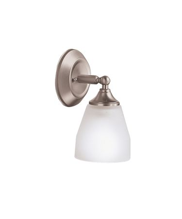 Kichler 5446 Ansonia 6 Inch Wall Sconce