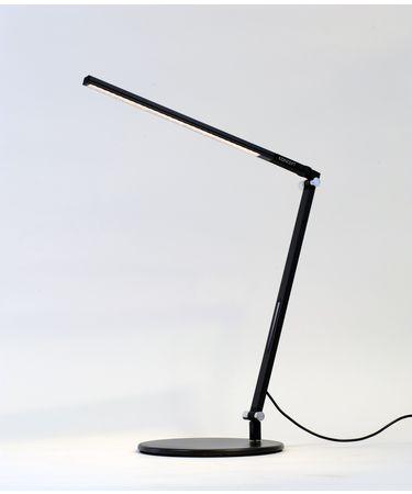 Z-Bar Solo Mini desk lamp version
