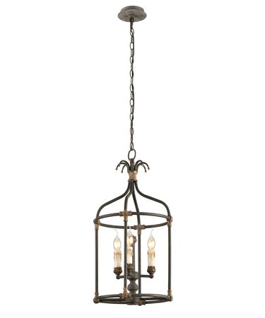 Sku 152124139 moreover Puk Quartett Pendant Light From Top Light besides L3rled T24 R6 furthermore How To Install Dimmer Switch Recessed Lighting likewise Led For Recessed Lights Wiring Diagram. on puck light installation