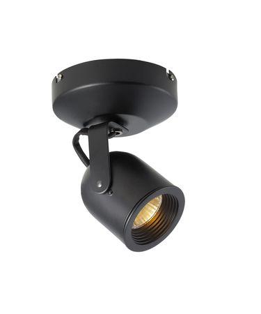 3 inch indoor spotlight ceiling mounted spot lighting