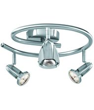 Access Lighting 52133 Cobra 13 Inch Indoor Spotlight