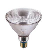 Bulbrite H45PAR38FL 45 Watt 120 Volt Clear PAR38 Halogen Flood Bulb
