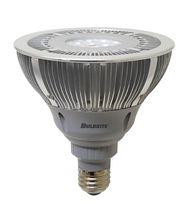 Bulbrite LED11PAR38WW-NF-D 10.8 Watt 120 Volt 40000 Hour PAR38 LED Bulb