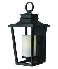 Hinkley Lighting – 1744