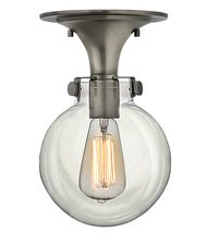 Hinkley Lighting – 3149