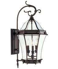 Outdoor wall light livex lighting french country products for French country outdoor lighting