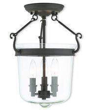 Livex Lighting – 50483