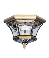 Livex Lighting – 7052