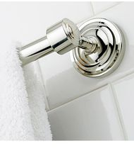 Norwell Emily Towel Bar