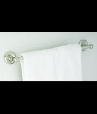 Norwell 3436 Elizabeth Towel Bar