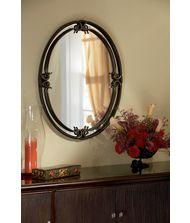 Quoizel DH43024 Duchess Wall Mirror