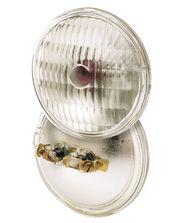 Satco S4810 300 Watt 120 Volt PAR56 PAR Bulb