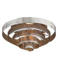 Troy Lighting – C4720
